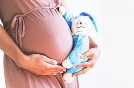 Grossesse : consommer trop de gluten augmenterait le risque de diabète chez l'enfant à naître