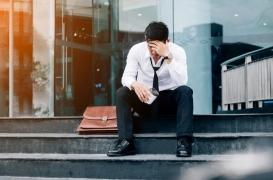L'impact du chômage sur la santé est dramatique