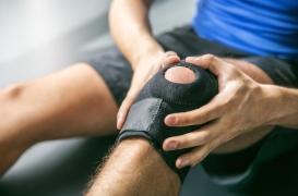 Déchirure du ligament: on peut diminuer le risque de récidive chez les jeunes athlètes