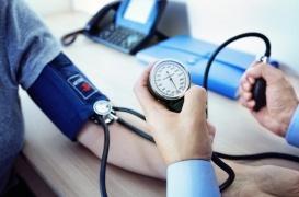 Hypertension artérielle : une nouvelle cible thérapeutique pour les malades difficiles à traiter