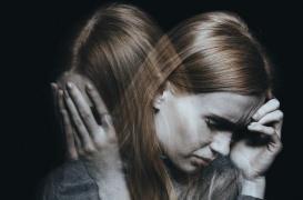 Schizophrénie sévère : l'entraînement cognitif ciblé améliore l'état des patients