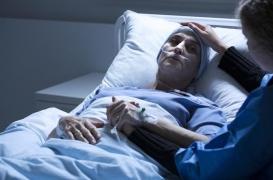 Cancer : de nombreux patients sont infectés par des hépatites ou le VIH sans le savoir