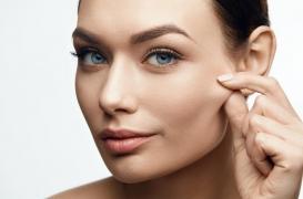 Le botox et la chirurgie esthétique peuvent-ils nous couper de nos émotions?