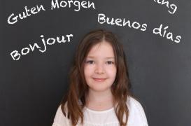 Alzheimer : chez les bilingues, la maladie se déclare plus tard mais plus fort