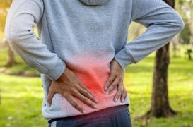 Kaatsu : les bienfaits des exercices pour les douleurs lombaires seraient surestimés