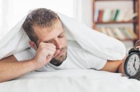 Fertilité : se coucher tôt améliore la qualité du sperme