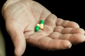 Pénurie de médicaments : le gouvernement envisage des sanctions financières contre les laboratoires