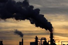 Pollution de l'air : deux fois plus de morts qu'on le pensait