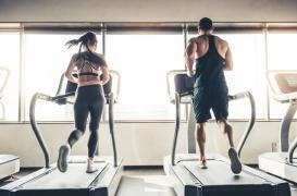 Activité physique : et si l'on pouvait se faire injecter les bienfaits du sport ?
