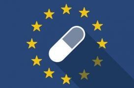 A quoi sert l'Agence Européenne du Médicament?