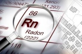 Cancers pédiatriques : le radon, un gaz naturel, suspecté dans le Haut-Jura