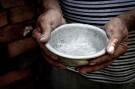 Unicef : un enfant sur trois souffre de malnutrition dans le monde
