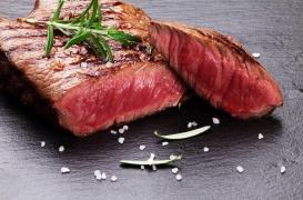 Etude controversée sur la viande :