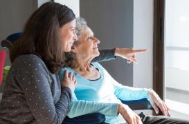 Des scientifiques identifient le rôle de l'activité du cerveau dans la durée de vie