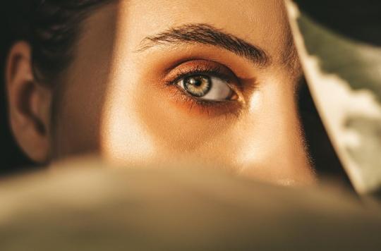 Une protéine responsable de la vue jouerait un rôle… dans le goût