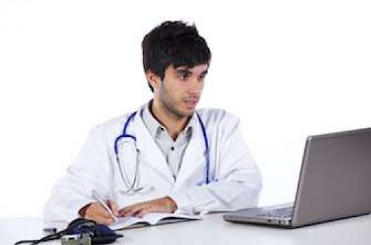 Eczéma : la consultation en ligne prouve son efficacité
