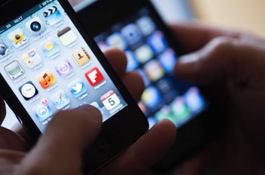 Les réseaux sociaux reflètent l'état de santé des populations