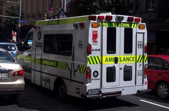 Nouvelle-Zélande: le cannabis synthétique a tué 7 personnes