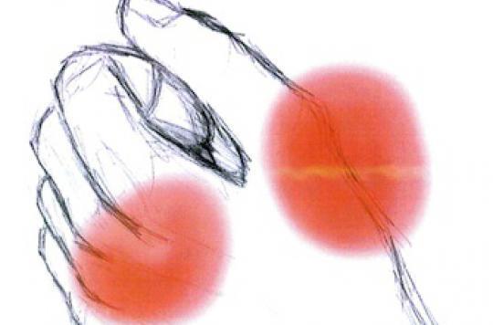 Arthrose : 10 millions de victimes et toujours méconnue