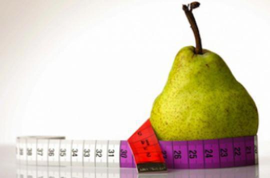 Tous les régimes ont la même efficacité à condition de s'y tenir