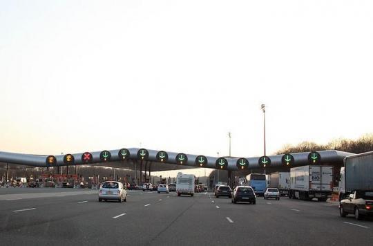 Vacances : 8 conducteurs sur 10 manquent de sommeil
