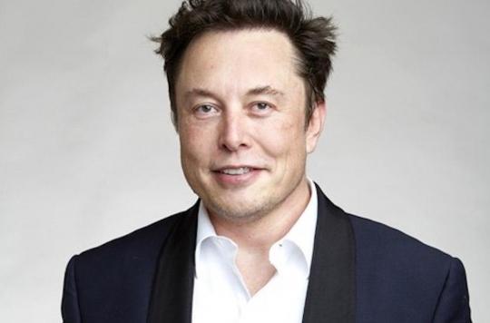 Elon Musk avoue être Asperger : quelles sont ses particularités ?