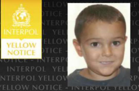 Enlèvement d'Ashya King : son père réclamait un autre traitement à l'hôpital