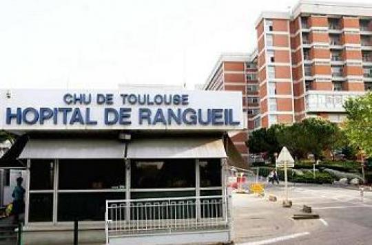 Irradiés de Toulouse : les victimes font appel après le non-lieu