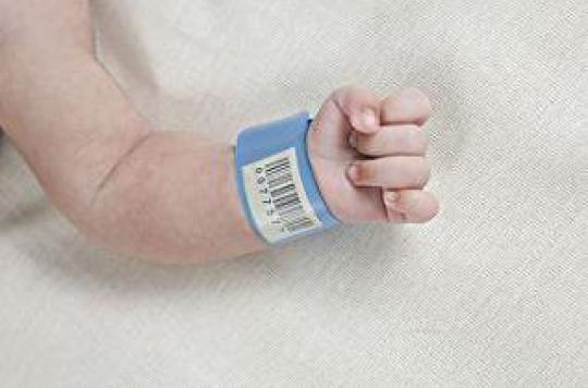 Maternité de Dourdan : les parents portent plainte