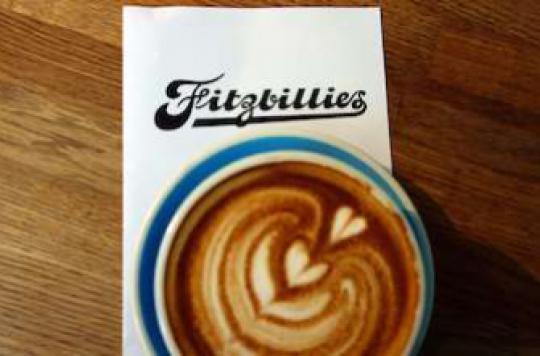 Cancer de l'endomètre : le café associé à une réduction du risque