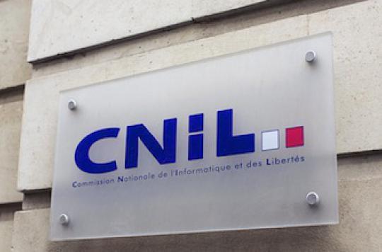 Baclofène : la CNIL rendra son avis à  la mi-mars