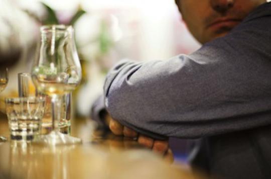 Alcool, tabac et drogues : le bilan des consommations par région