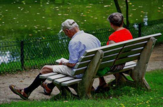 Comment éviter la dépendance aux plus de 65 ans