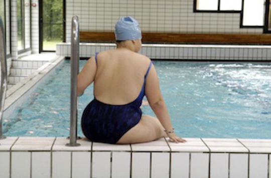 Quand des médecins stigmatisent les obèses