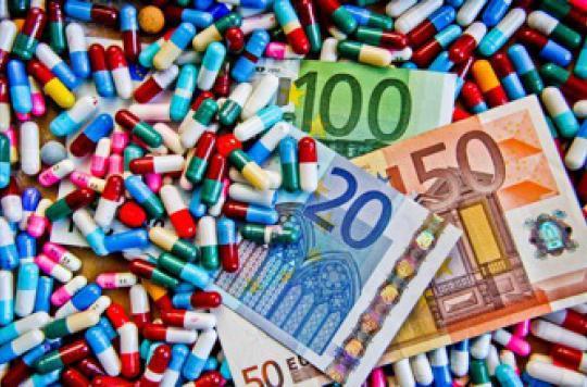 Médicaments : des pistes pour changer le mode de prescription