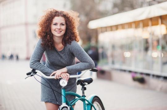 Vélo : pourquoi pas suivre des cours avant de se remettre en selle ?