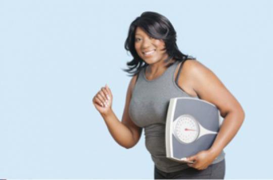Le surpoids après la grossesse augmente le risque de diabète