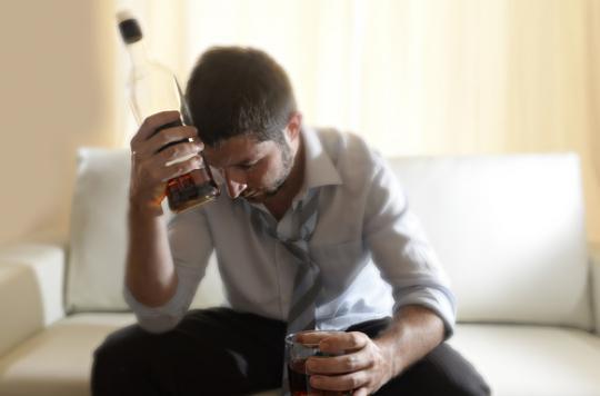 Lever le tabou des conduites addictives au travail