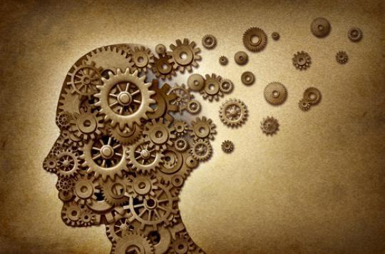 Alzheimer : un anticorps détruit les plaques amyloïdes