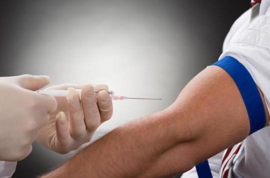 Papillomavirus : cinq pays vaccinent déjà les hommes