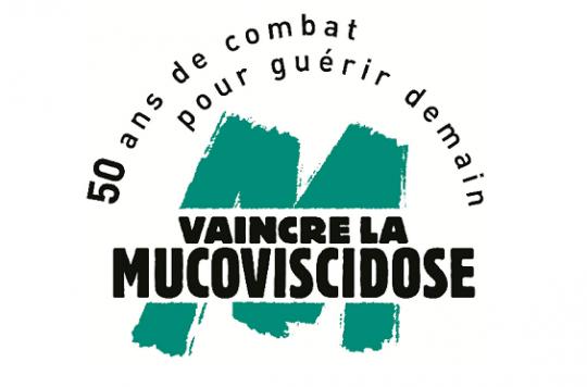 Mucoviscidose : 50 ans de lutte contre la maladie
