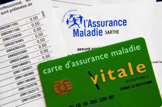 Assurance maladie : les Français veulent la réformer