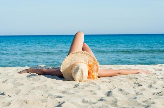Cancers du sein et de la prostate : la vitamine D en prévention ?