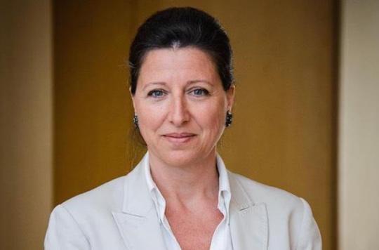 Agnès Buzyn : un médecin à la tête du ministère de la Santé