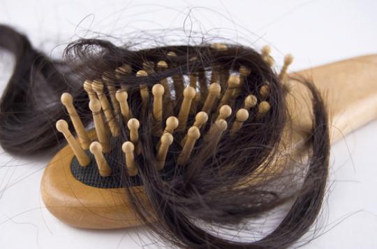 Alopécie : les perruques mieux remboursées pour les malades