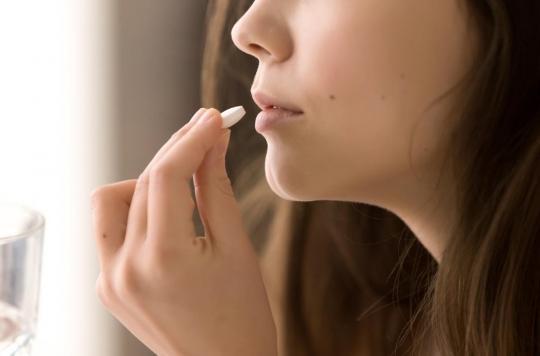 Hypothyroïdie infraclinique : les traitements hormonaux sont inutiles dans la majeure partie des cas