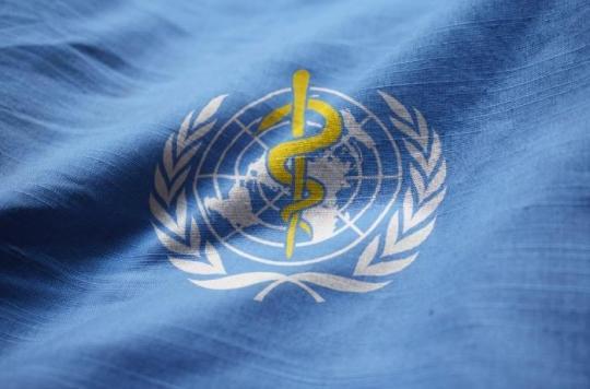 Les anti-vaccins sont parmi les grosses menaces pour la santé mondiale en 2019