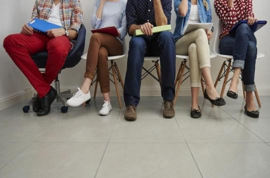 Santé : les bénéficiaires de la CMU souffrent de discriminations