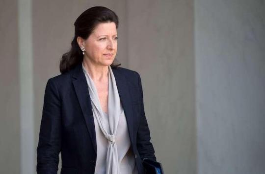 Codéine : pourquoi la ministre de la Santé restreint son accès