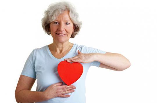 Maladies cardiovasculaires : le Nord-Pas-de-Calais prend en charge les femmes